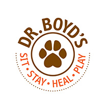 Dr Boyd's