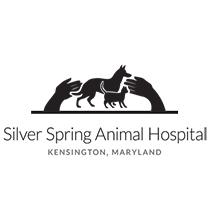 Silver Spring Animal Hospital