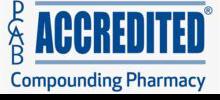 PCAB-accreditation-LOGO